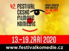 Festival komedie