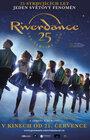 Riverdance 25