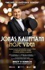 Jonas Kaufmann:Moje Vídeň