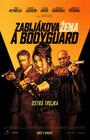 Zabíjákova žena a bodyguard