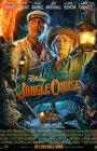 Expedice:Džungle