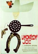 Limonádový Joe