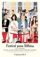 Festival pana Rifikina