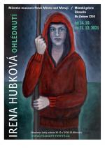 Irena Hubková